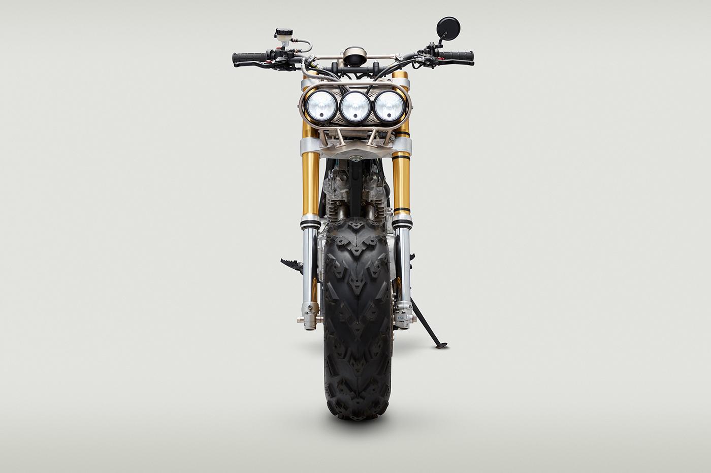bw big wheel classified moto